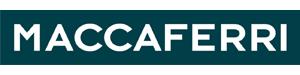 Maccaferri-Logo