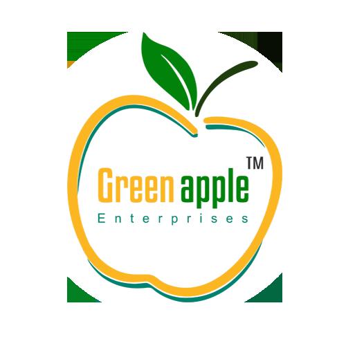 Green Apple Advertising